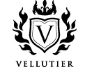 Vellutier Candle