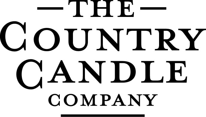 The Country Candle