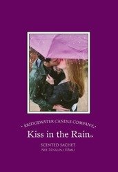 Bridgewater Candle Saszetka zapachowa Kiss in the Rain 115ml
