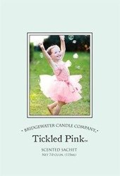 Bridgewater Candle Saszetka zapachowa Tickled Pink 115ml