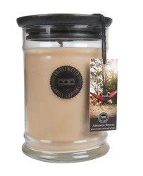 Bridgewater Candle Świeca zapachowa Afternoon Retreat 524g