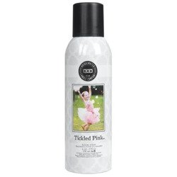 Bridgewater Candle Tickled Pink Room Spray 170g