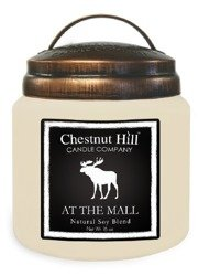 Chestnut Hill At the Mall Świeca Zapachowa 510g