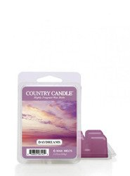 Country Candle Daydreams Wosk Zapachowy 64g