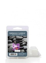 Kringle Candle Spa Day Wosk Zapachowy 64g