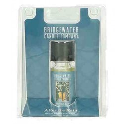 Olejek zapachowy After The Rain Bridgewater Candle 10ml