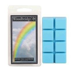 Woodbridge Over The Rainbow Wosk Zapachowy 82g