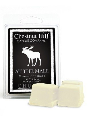 Chestnut Hill At the Mall Wosk Zapachowy 85g