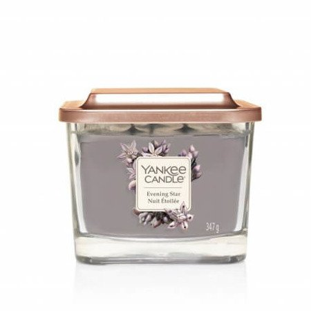 Yankee Candle Elevation Evening Star 347g