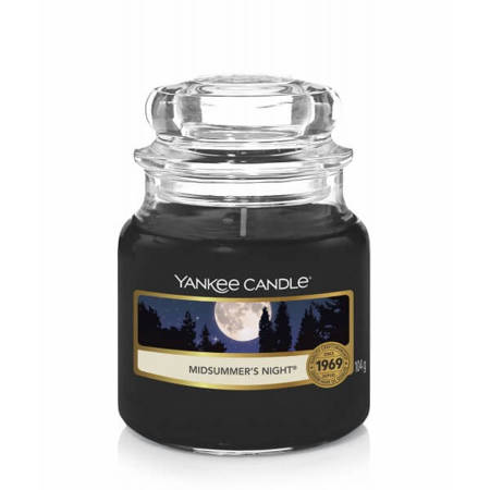 Yankee Candle Midsummer's Night®